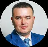 Рафаиль Купаев